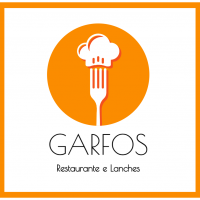 Restaurante Garfos