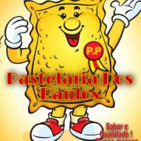Pastelaria Dos Paulos