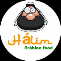 Hálim Arabian Food