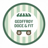 Geoffroy Doce & Fit