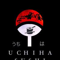 Uchiha Sushi