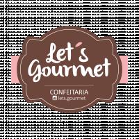 Let's Gourmet