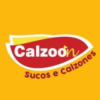 Calzoon Maringá