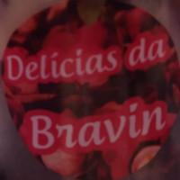 Delícias da Bravin