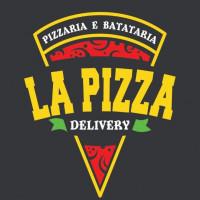 La Pizza Pizzaria & Batataria