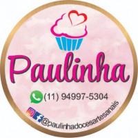 Paulinha Doces Artesanais