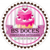 BS DOCES