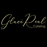 Glacê Real Catering