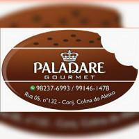 PALADARE GOURMET