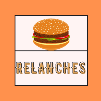 ReLanches
