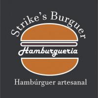 Strike's Burguer