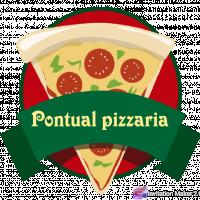 Pontual pizzaria & Lanches