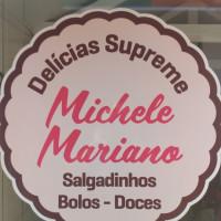 Delícias Supreme Michele Mariano