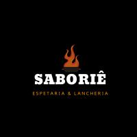 Saboriê Espetaria  & Lancheria