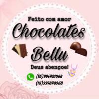 Chocolates Bellu
