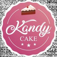 Kandy Cake