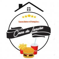 Casa do Lanche (16) 99395 4148