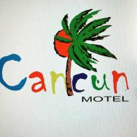 Motel Cancun