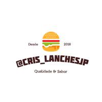 Cris_lanchesJp