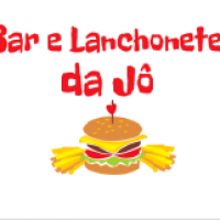 Bar e Lanchonete da Jô