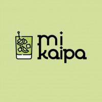 Mi Kaipa