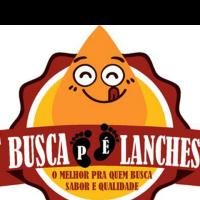 Busca Lanche