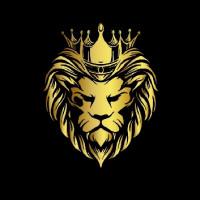 Rei do Açaí