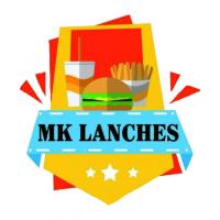 MK LANCHES