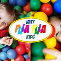 Naty Pula Pula Kids