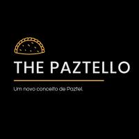 THE PAZTELLO