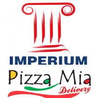 IMPERIUM PIZZA MIA