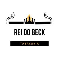 Rei do Beck