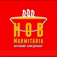 HOB MARMITARIA