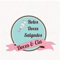 Doces & Cia