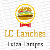 LC LANCHES