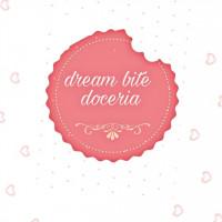 Dream bite doceria