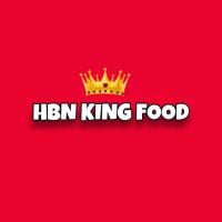 HBN KING FOOD