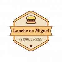 Lanche do Miguel