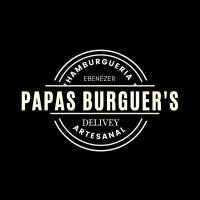 Papas Burguer's