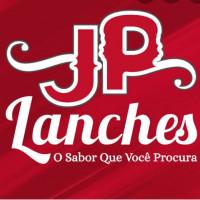 Jp laches