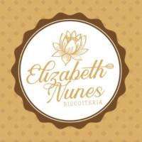 Elizabeth Nunes Biscoiteria