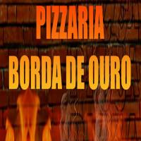 PIZZARIA BORDA DE OURO