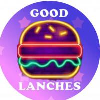 Good Lanche's