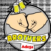ADEGA BROTHERS