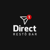 Direct Restô Bar & Direct Prime