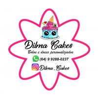 Dilma Cakes