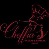 Chefia's pizzaria