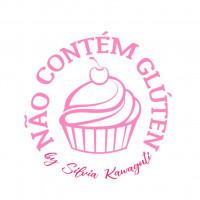 Não Contém Gluten