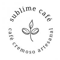 Sublime Café