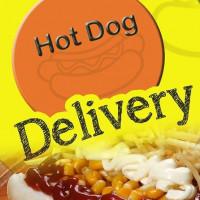 deliverhotdog